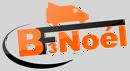 BF3-Noél Schwerlastbegleitung und Noél-Transporte